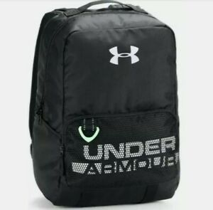 UNDER ARMOUR  SELECT STORM Backpack Boys/Youth