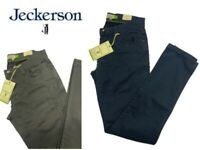 JECKERSON Uomo, Mod. 25pcjupa07st03611 , SLIM FIT ,185,00 euro SALDI , JHONNY