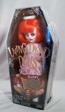 LDD living dead doll SERIES 21 * SUNDAY * SEALED