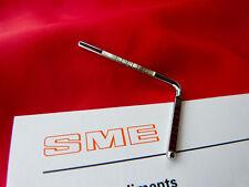 SME 3009 série 2 amélioré Rider poids wayrod nos PME partie