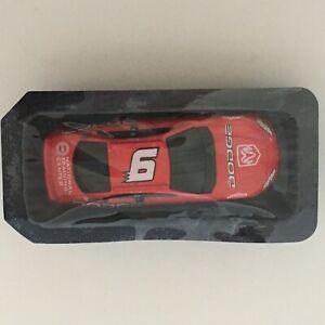 Dodge Intrepid #9 UAW National Training Center Red Die-Cast Toy Car Bill Elliott