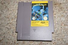 Castelian (Nintendo Entertainment System NES) Cart Only GREAT