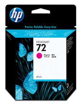 Cartuchos de tinta tinta sólida HP para impresora, Unidades incluidas 1