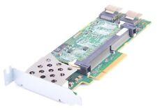 HP smart Array p410 sas/sata raid Controller cache de 512 Mo pci-e 462919-001 - LP