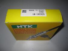 NGK 6408 Lambdasonde OZA341-W1 Chevrolet Daewoo Lanos Nubira Rezzo