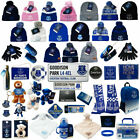 Everton FC Toffees Official Merchandise BIRTHDAY CHRISTMAS GIFT IDEA