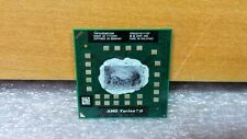 AMD Turion II P560 Socket S1 2.5GHz Laptop CPU - TMP560SGR23GM