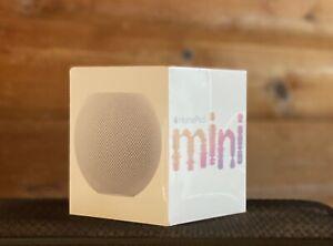 Apple HomePod mini Smart Speaker - White New Unopened