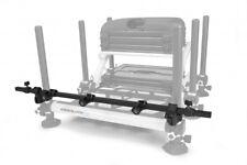 Preston Innovations Offbox 36 Snaplok Tool Bar