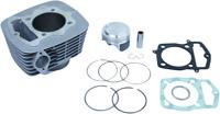 Athena 67mm Big Bore Piston Cylinder Engine Kit - Easy Install P400210100054
