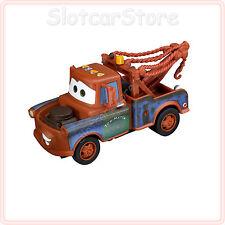 "Carrera GO 61183 Disney Pixar Cars ""Hook"" Race-O-Rama 1:43"