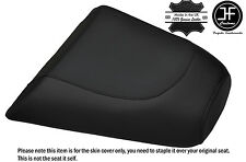 BLACK VINYL CUSTOM FITS YAMAHA GP 1200 800 760 97-00 REAR SEAT COVER