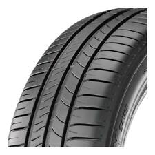 4x Michelin Energy Saver+ 195/65 R15 91H Sommerreifen