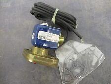 Copeland 998-0212-03 valve & coil assy.