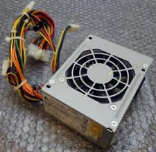 Fuentes de alimentación de ordenador 1 ventilador Delta