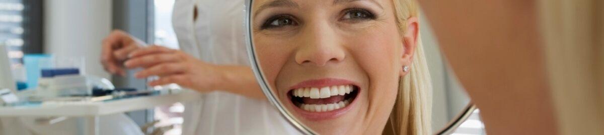 Teeth Whitening Wholesale