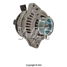 ALTERNATOR (11150) FITS ACURA TL 3.2L 2005, HONDA PILOT 3.5L 05-06