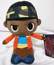 Funko Stranger Things Super Cute Plushies Lucas Plush