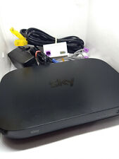 Sky Q Hub ER115 Wireless AC Gigabit Broadband Router Dual Band Fibre VDSL ADSL2+