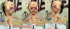 morty tales from the crypt keeper mask bust prop don rickles bobcat goldthwait