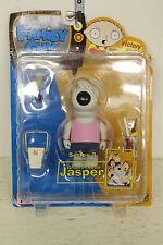 Family Guy Jasper Figure