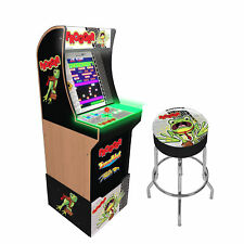 Arcade1Up Frogger Special Edition Arcade Machine [Brand New]