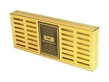 Accessoires humidificateurs pour cigare de collection