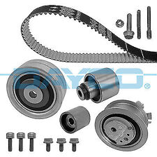 Dayco KTB788E Timing Belt Kit AUDI / VW / SKODA