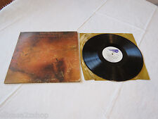 The Moody Blues To Our Childrens Childrens Childre Stereo LP Album Record 1969*^