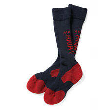 Ariat Alpaca Socks
