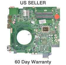 HP Pavilion 15-P Laptop Motherboard AMD A10-5745M 2.1GHz CPU 766714-501