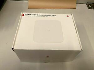 5G Broadband Directional Outdoor External Antenna MIMO AF9E Huawei H112-372 TS9
