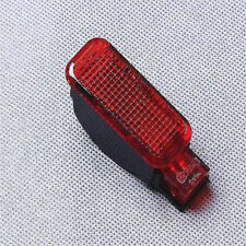 2Pcs-Door-Panel-Warning-Light-for-AUDI-A3-S3-A4-A5-A6-A7-A8-Q3-Q5-TT-Octavia sal