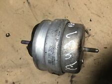 AUDI A4 B7 Right Drivers Engine Mount 2.0 TDI 8E0199382K 2007