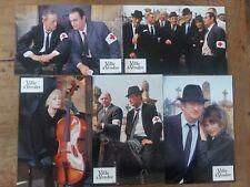 City for sale Jean-Pierre Mocky Eddy Mitchell Bernadette Lafont 10 Photos*