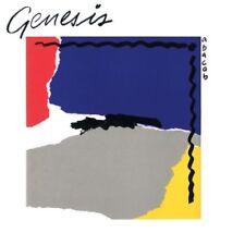 Vinyles rock progressif genesis