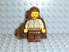 LEGO® Star Wars Qui-Gon Jinn Jedimeister aus Set 7961 sw322 F235