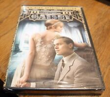 New! The Great Gatsby
