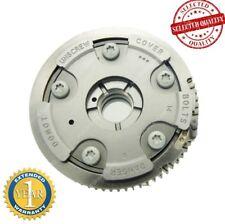 272 050 68 47 Mercedes R230 R171 W203 Engine Camshaft Timing Adjuster Genuine