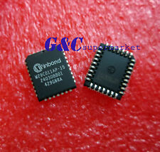 5pcs DIP-18 ULN2804A ULN280 IC 18 PIN ST original