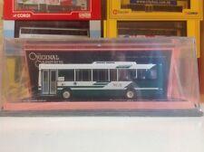Corgi 42814 Dennis Dart. New Lantau Bus Company. B.N.I.B