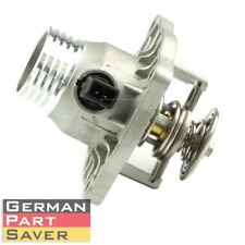 Thermostat assembly with housing For BMW E38 E39 540i 740i 740iL 11531437526