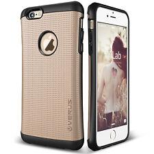 VRS Design Thor iPhone 6/6s Rose Gold (vrsi6storgd)