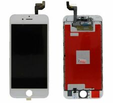 AAA quality LCD Digitizer Touch pad + Front panel Glass for iPhone 6S white