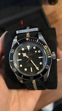 Tudor Black Bay 58 Blue - With Box - Great Condition - Priced to SELL