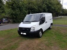 ford transit lwb medium roof