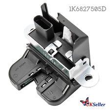 For SEAT IBIZA 6J 2008-2017 ALTEA & XL 2004-17 Tailgate Trunk Boot Lock Actuator