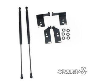 AIRTEC Motorsport Bonnet Lifter Kit for Focus Mk2 Models