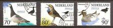 Nederland - 1994 - NVPH 1598-00 - Gebruikt - SB1421