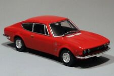 Norev Fiat Dino Coupé 1/43